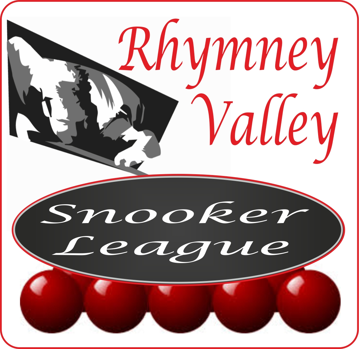 Rhymney Valley Snooker League
